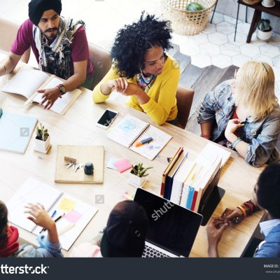 stock-photo-designer-teamwork-brainstorming-planning-meeting-concept-305136455-1