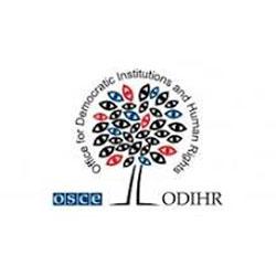 ODIHR