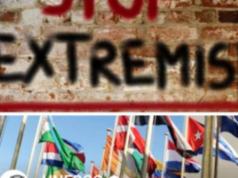 UNESCO: Can education prevent violent extremism?
