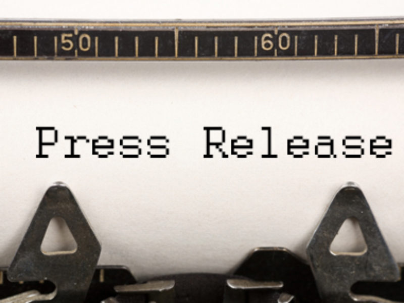 PRESS RELEASE – Has Prevent failed? A response from ConnectFutures